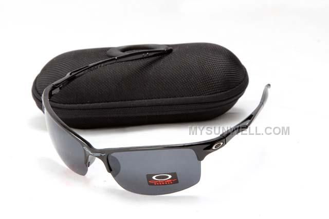http://www.mysunwell.com/buy-oakley-commit-sunglass-5953-black-frame-black-lens-cheap.html BUY OAKLEY COMMIT SUNGLASS 5953 BLACK FRAME BLACK LENS CHEAP Only $25.00 , Free Shipping!