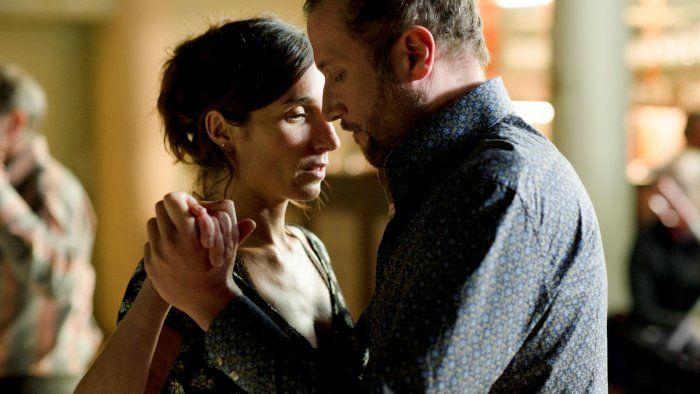 #SanValentino, le uscite al #cinema. Storia d'Inverno promette sorprese