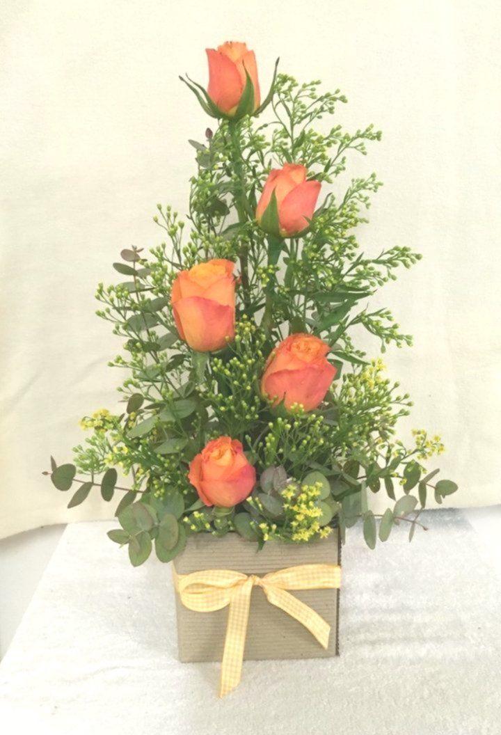 Fleur Arranjos De Flores Artificiais