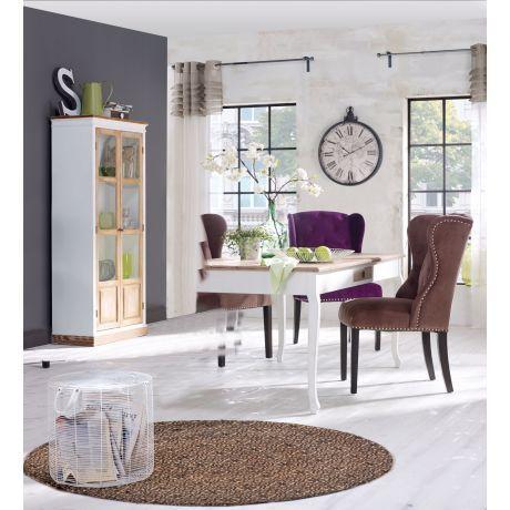 die besten 17 ideen zu gro e wanduhren auf pinterest. Black Bedroom Furniture Sets. Home Design Ideas