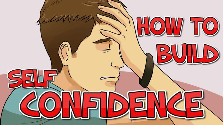 Do you want to know how to build self-confidence to be confident? Self-confidence is an essential part of humanity. A person with self-confidence generally likes themselves is willing to take risks to achieve their personal and professional goals and thinks positively about the future. Someone who lack self-confidence however is less likely to feel that they can achieve their goals and tends to have a negative perspective about themselves and what they hope to gain in life. The good news is…