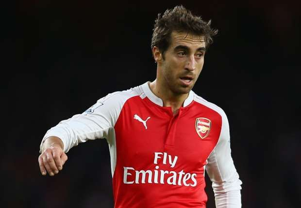 Crystal Palace have confirmed they have completed the signing of former Arsenal midfielder Mathieu Flamini on a free transfer.