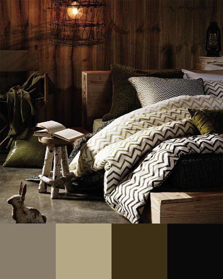 10-esquemas-de-cores-perfeitos-para-decorar-o-seu-quarto-10 10-esquemas-de-cores-perfeitos-para-decorar-o-seu-quarto-10