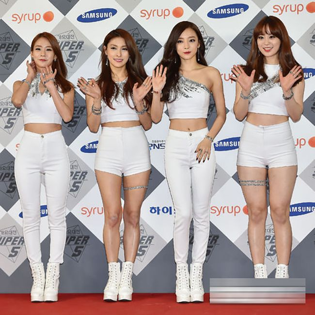 DSP Media still awaiting for KARA members to take a decision regarding their contracts