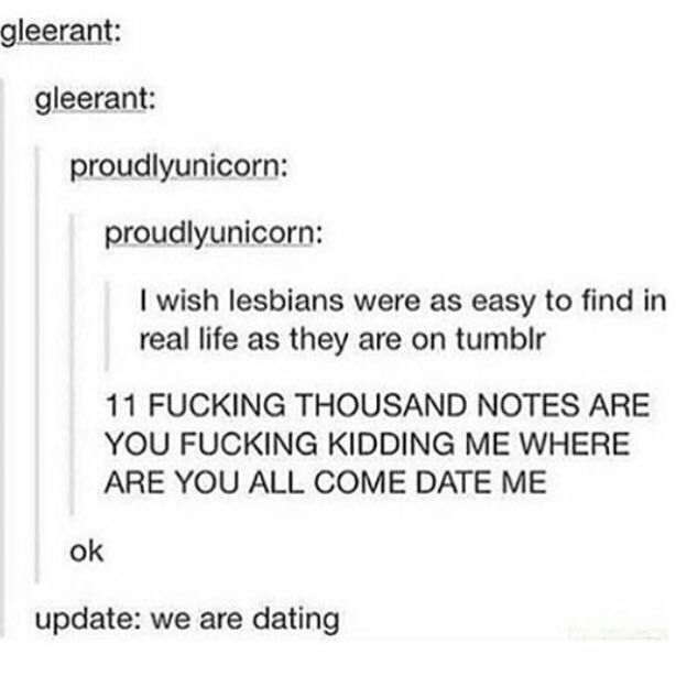 Image result for cute tumblr posts