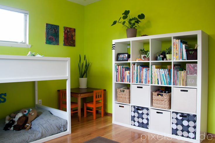 Interior Design Ideas Bedroom Surprising Cute Kids Room Ideas With