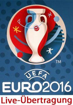 """Euro 2016 Halbfinale """"Portugal vs. Wales"""" Live-Übertragung im Kino !!! Wo in deiner Nähe? http://hepyeq.de/film/fussball-uefa-euro-2016-live-uebertragung/93424117/"""