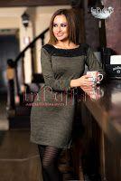 rochie-de-zi-din-tricot-4