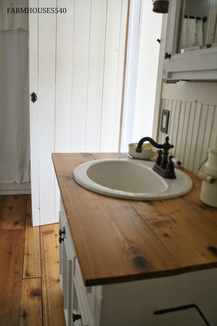 Farmhouse Bathtub Faucet
