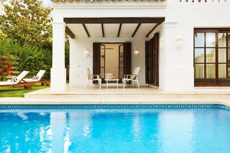 Hotel PRIVADO - AD España, © D.R.