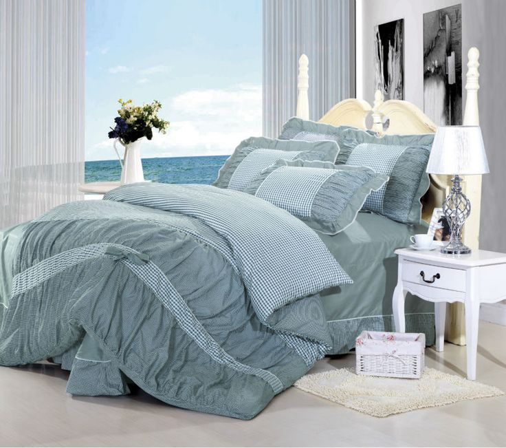17 best images about korean bed cover bedding sets on pinterest