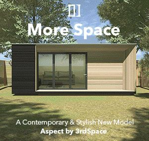 Visit the 3rdSpace website
