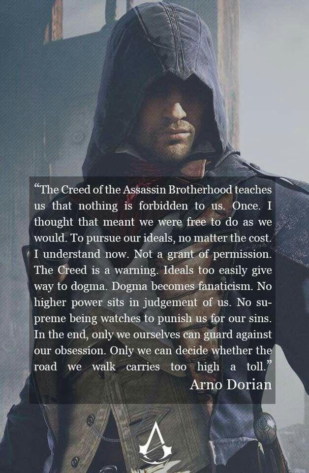 Favori Les 327 meilleures images du tableau Assassin's Creed sur  ER81