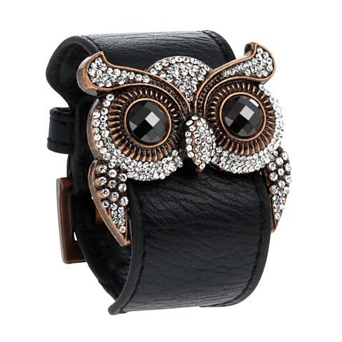 Traditionally, the owl is a symbol of wisdom, truth, patience, foresight and knowledge. But historically, the owl is also seen to be a protector against harm, and ill-fortune.