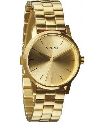 NIXON Small Kensington All A361-502