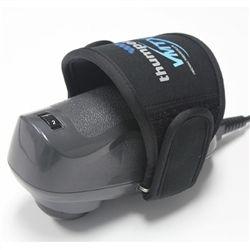 Thumper® VMTX Massager
