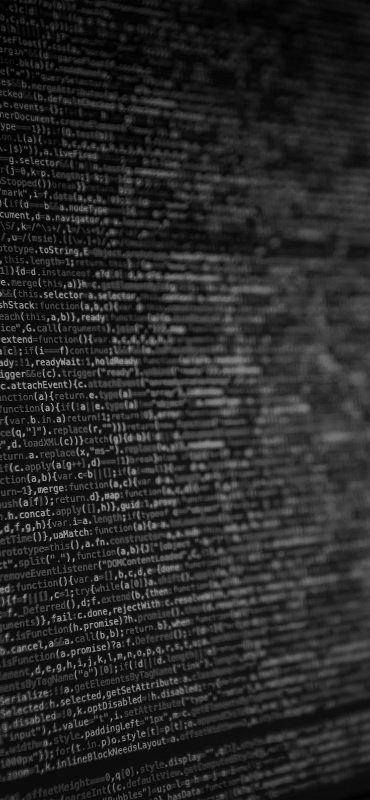 Coding Screen Digital Art Iphone X – #Art #Coding #Digital #iphone #Screen –