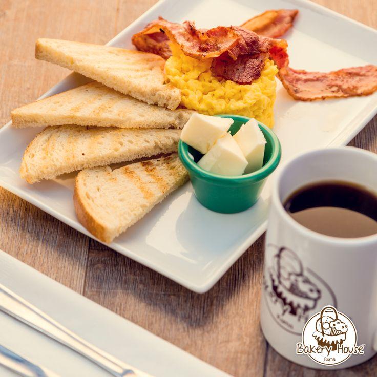 #bakeryhouse #bakery #roma #pontemilvio #corsotrieste #bagels #cupcakes #salads #burgers #brownies #cookies #smoothies #pancakes #americanbreakfast #dinner #lunch #brunch #eggbenedict #bakeryhouseroma