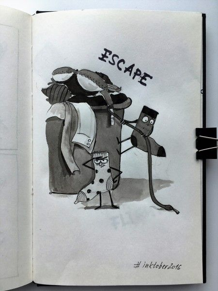18_escape.JPG