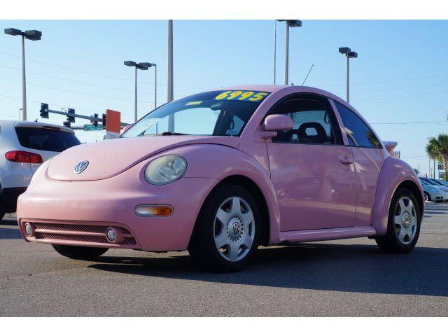 pink vw beetle volkswagen pink cars pink trucks pink suvs pink jeeps pinterest cars. Black Bedroom Furniture Sets. Home Design Ideas