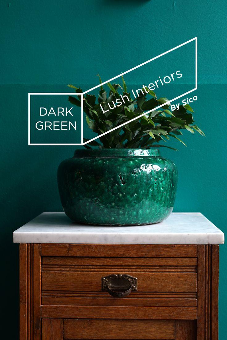 Les 18 Meilleures Images Du Tableau Green Colour Sur Pinterest