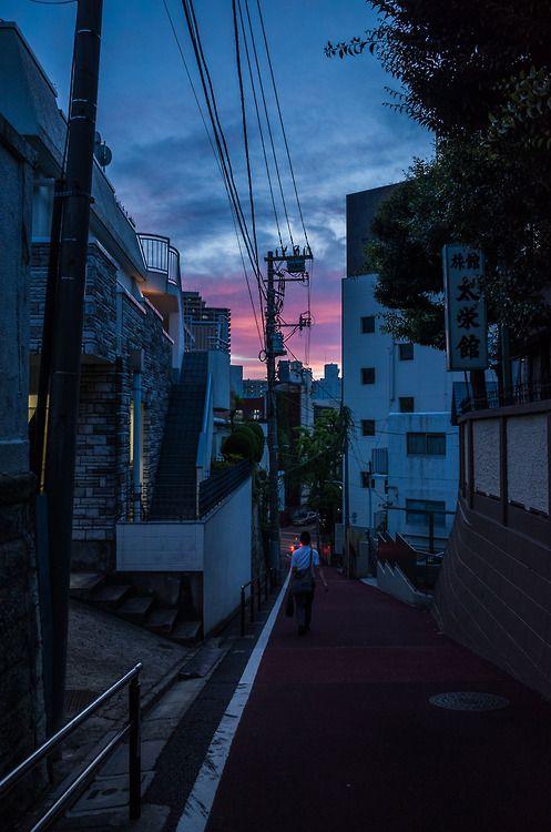 ethertune: By Ryo Mukae