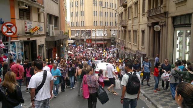 Bolsa De Festa Rua 25 De Março : Melhores ideias de rua mar?o no