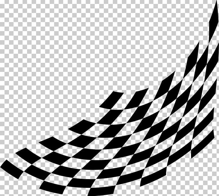 Racing Flags Png Black And White Brand Flag Formula One Information Flag Vector Flag Png