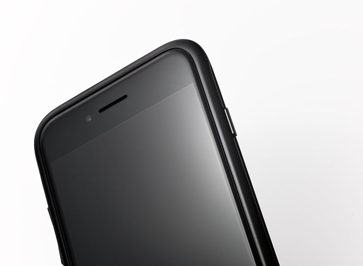 The Slit for iPhone 7 |SQUAIR