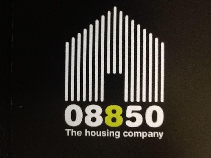 Un nombre original 08850 #agencia #inmobiliaria en Gava