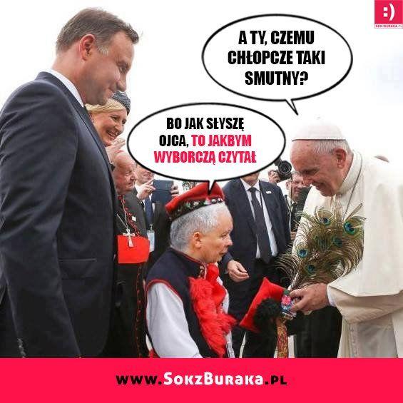 NIEMALŻE Z ŻYCIA WZIĘTE pic.twitter.com/I4FfAncXnq