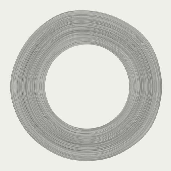 Generative Ring Nr#01