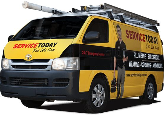 want to #plumbing services for your home click on http://www.servicetoday.com.au/plumbers/sydney/
