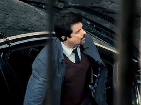 Free My Wife Murder | Anil Kapoor | Full Bollywood Action Movie HD Watch Online watch on  https://free123movies.net/free-my-wife-murder-anil-kapoor-full-bollywood-action-movie-hd-watch-online/