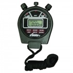 Professional Stop Watch   $10.00