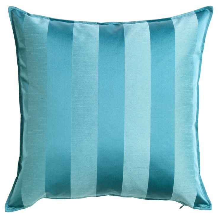 298 best Pillows images on Pinterest