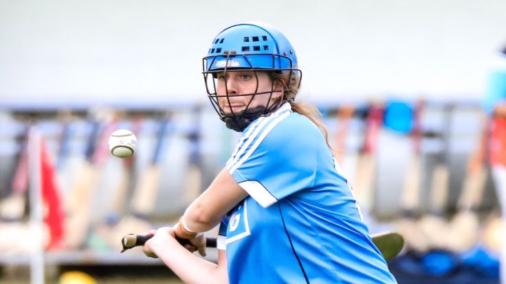 MAHER AND DUBLIN BENEFITING FROM PERFECT CHEMISTRY   We Are Dublin GAA