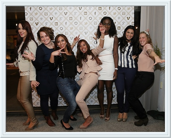info@gouddraad.com ***** #goud #facebook #fun #girls #eigenwijs #trend #socialmedia #young #urban #career #twitter #linkedin #consulting #agent #pr #massa #consultancy #hip #gouddraad #heerlen #maastricht #cursus #food #fashion #kapper #design #meubels #hairstyling #tip #cuisine #body #weight #care #health #wellness #kulowany #italy #luisaspagnoli #bodydesigngroup #fineart #kappersspullen #kappersacademie  #misurati #lastoria #class #lounge #girls #fun #beautyfull #fashion #interior #design