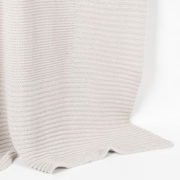 Blanket from zara home. On sale for 29,95
