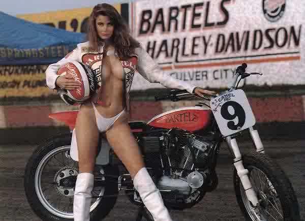 slim woman hard sexy hot nude job