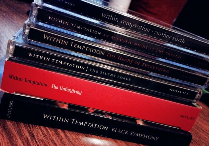 2 new CD´s (Mother Earth and acoustic) ! Where I find Enter, I want it?! #Withintemptation #WTworldtour #40days #WTworldtourHelsinki #Finland #26022014
