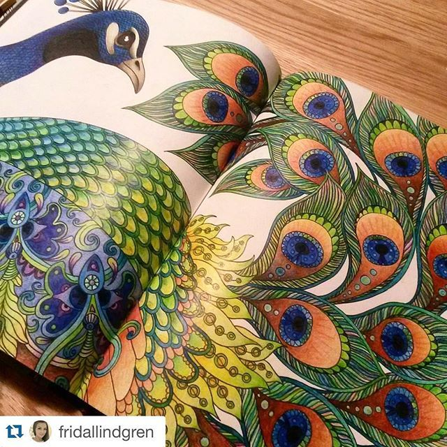 Beautiful Publishing A Coloring Book 80 Here us another great