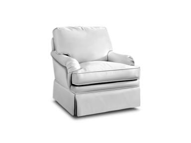 Shop For Sherrill Arm Chair, 1747, And Other Living Room Chairs At Stacy  Furniture