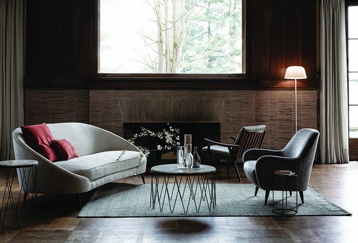15 migliori immagini new vibieffe 2016 sofas armchairs for Migliori divani 2016
