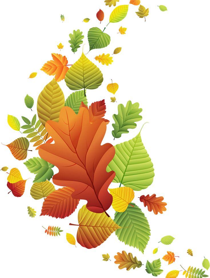 autumn leaves c minor pdf
