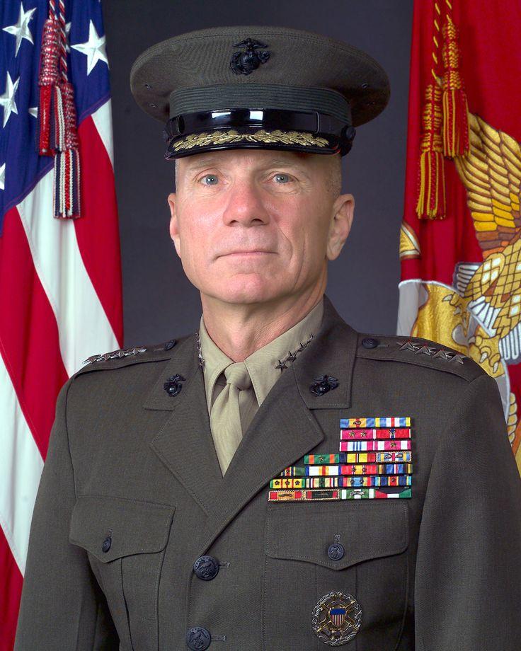 10 besten Military uniform and accessories Bilder auf Pinterest ...