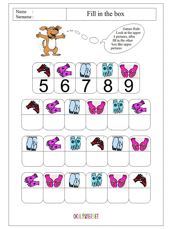 fill-in-the-box-worksheet-workpage-for-pre-school-children-13