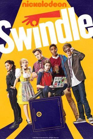 Swindle Full izle #Swindle #1080p #filmizle #sinemaizle #смотретьфильм #2018Movies #fullfilm #movie #moviewatch #fullmovie #bluray #hd #720p #newmovies #movieposters