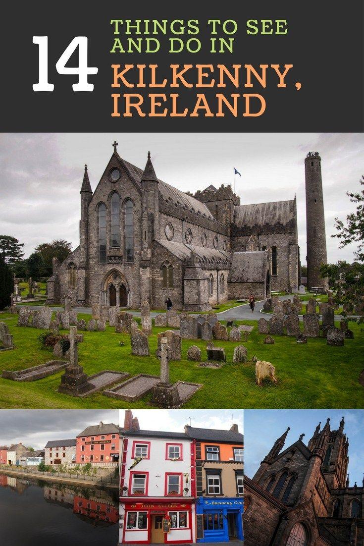 169 best Road Trip images on Pinterest | Ireland, Road ...