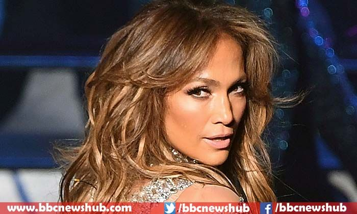 Jennifer Lopez net worth: How much total net worth of Jennifer?